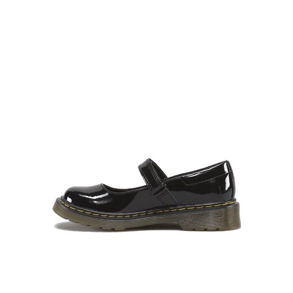 Hotter Children S Shoes