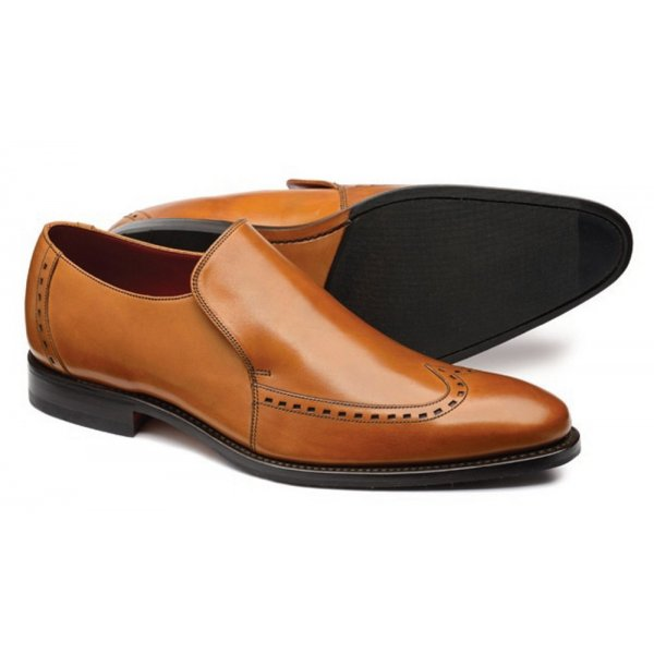 Cheap Loake Shoes For Men