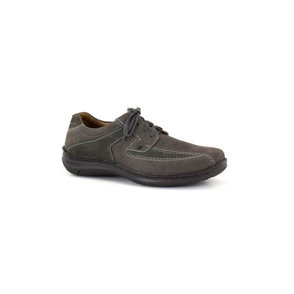 Seibel Mens Anvers Shoes
