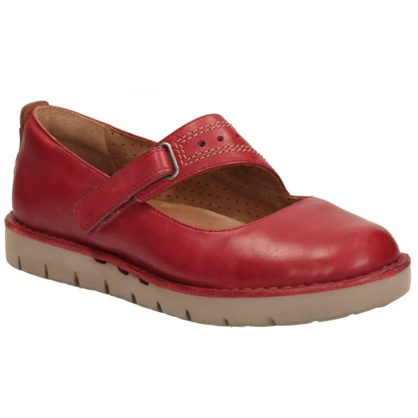 Clarks Size  N Womens Shoes