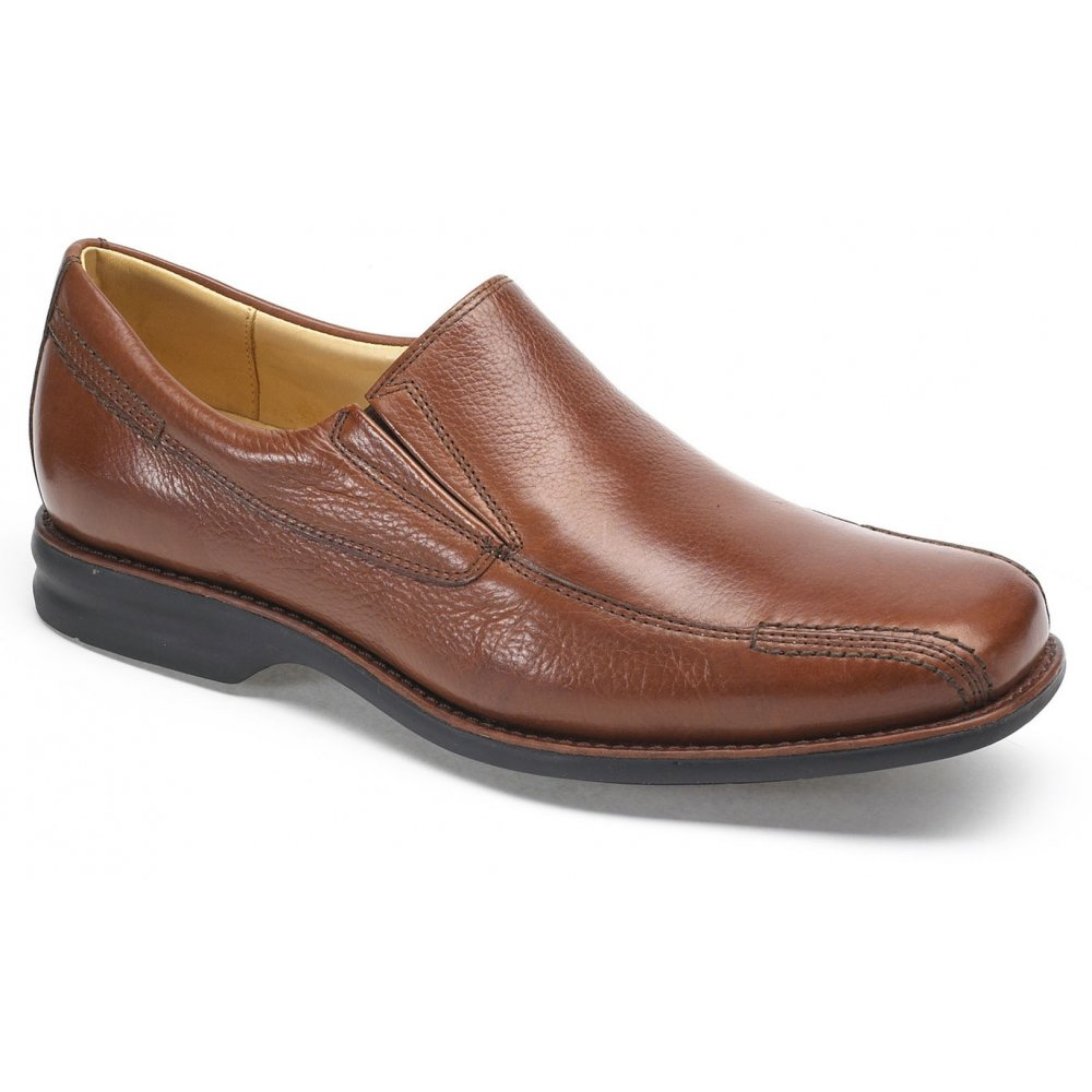 Mens Casual Shoes By Hotter