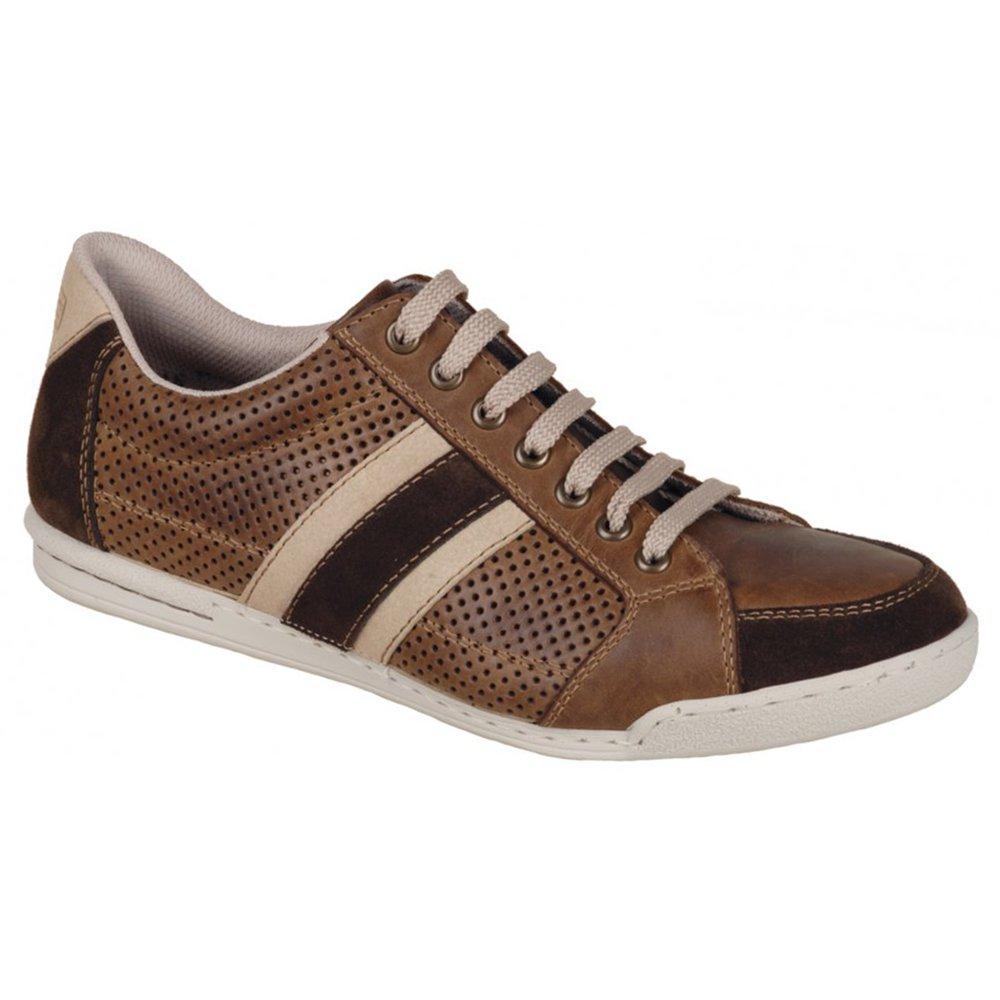 Rieker Men Shoes England