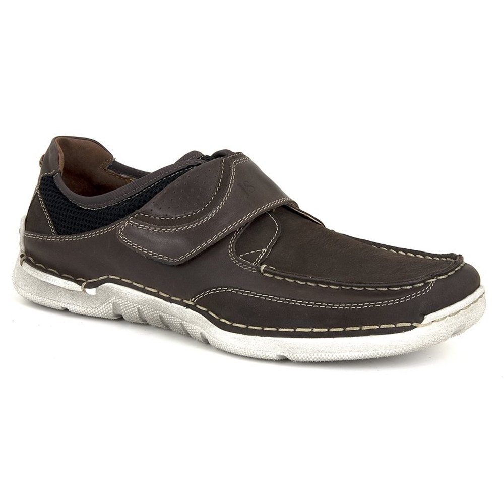 Mens Leather Smart Casual Merrell Shoes