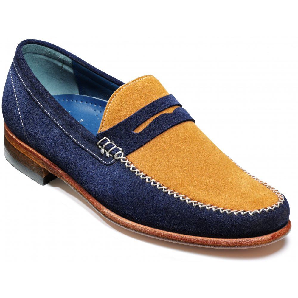 blue suede shoes - up to 70% off. Well, darn. This item just sold out. Select notify me & we'll tell you when it's back in stock.