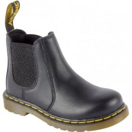 e38bfd9273615 Dr Martens Kids - Shoes & Boots - Official Stockist - Marshall Shoes