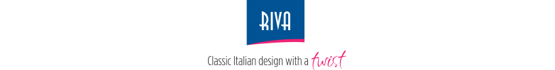 Riva View All - Womens