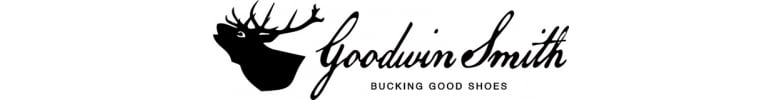 Goodwin Smith Accessories