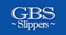 GBS Slippers