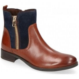 Caprice Schuhes & Stiefel Stockist Official Stockist Stiefel Marshall Schuhes eeb878