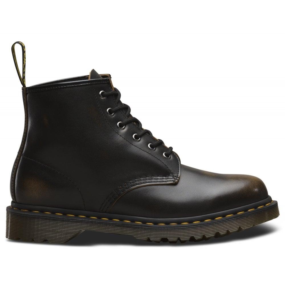 d69c8d73919 Mens 101 Butterscotch Vintage Lace-Up Boots 24671243