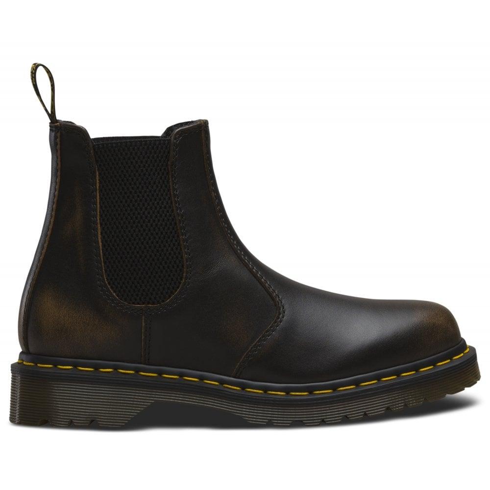 shop sale retailer dirt cheap Mens 2976 Butterscotch Vintage Chelsea Boots 24670243