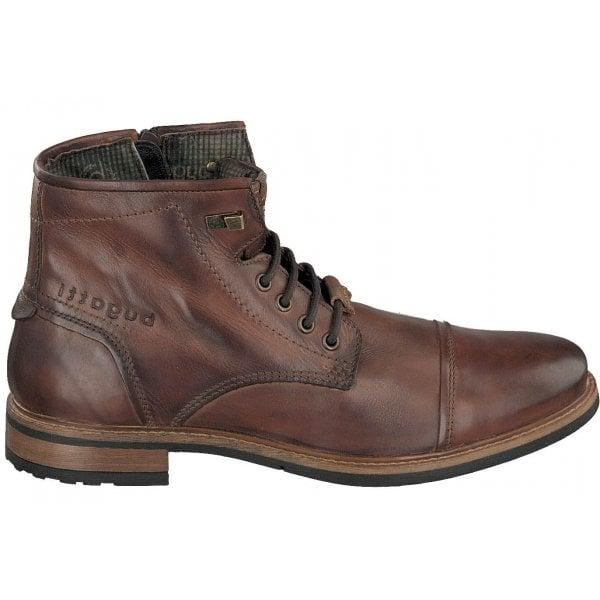 bugatti Mens 3113773b1100 Classic Boots