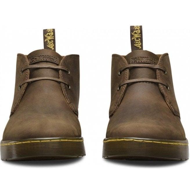 ae5b1b2eb2e Mens Cabrillo Gaucho Crazy Horse Desert Boots 16593201