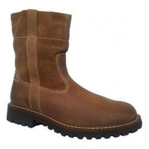 4a6ff67a59f2b Mens Chance Rodeo-Marmotta Crazy Horse Boots 21927 LA86 133 · Josef Seibel  ...