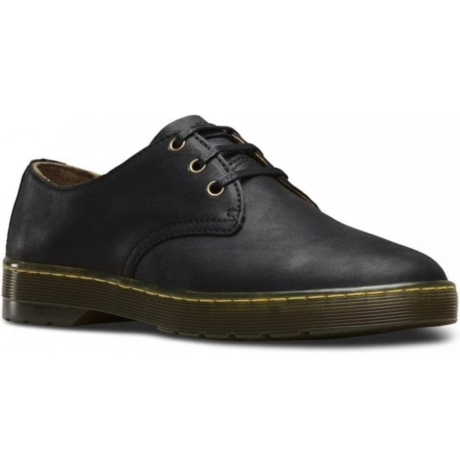 5ffc60004fe03 Mens Coronado Black Wyoming Shoes 16592001