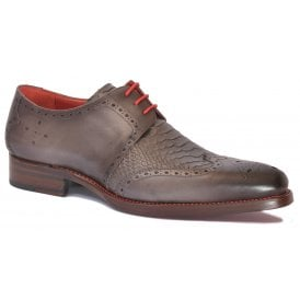 0ac30ce871b Jeffery West - Shoes & Boots - Official Stockist - Marshall Shoes