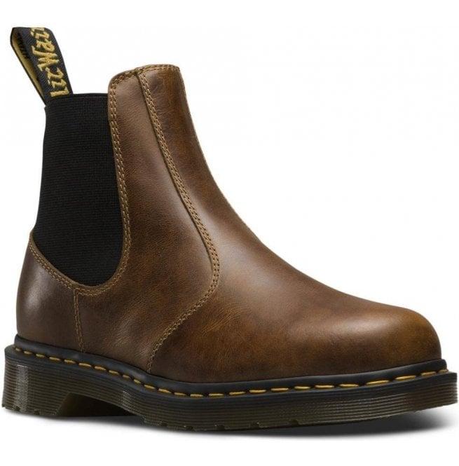 cheap men chelsea boots