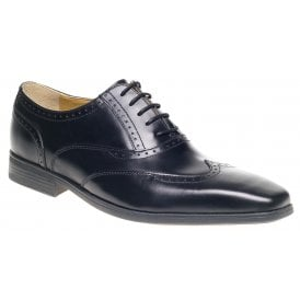 78b337149 Buy Your Mens Formal Footwear Online from Marshall Shoes