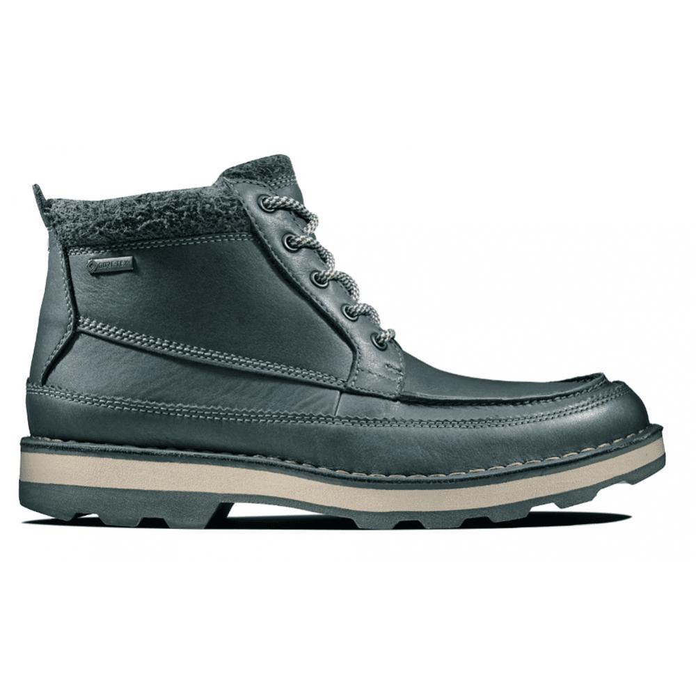 clarks mens gore tex boots sale