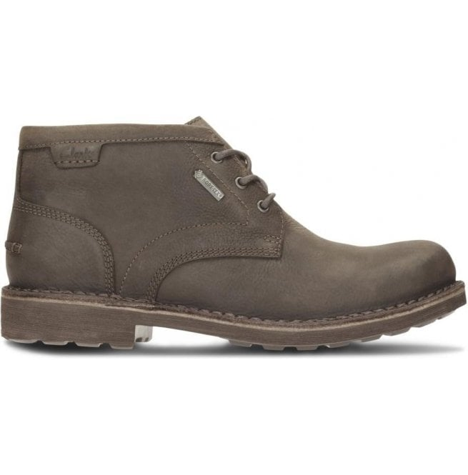 10abe491192b3d mens-lawes-mid-gtx-dark-brown-leather-waterproof-ankle-boots -p4867-12618_medium.jpg