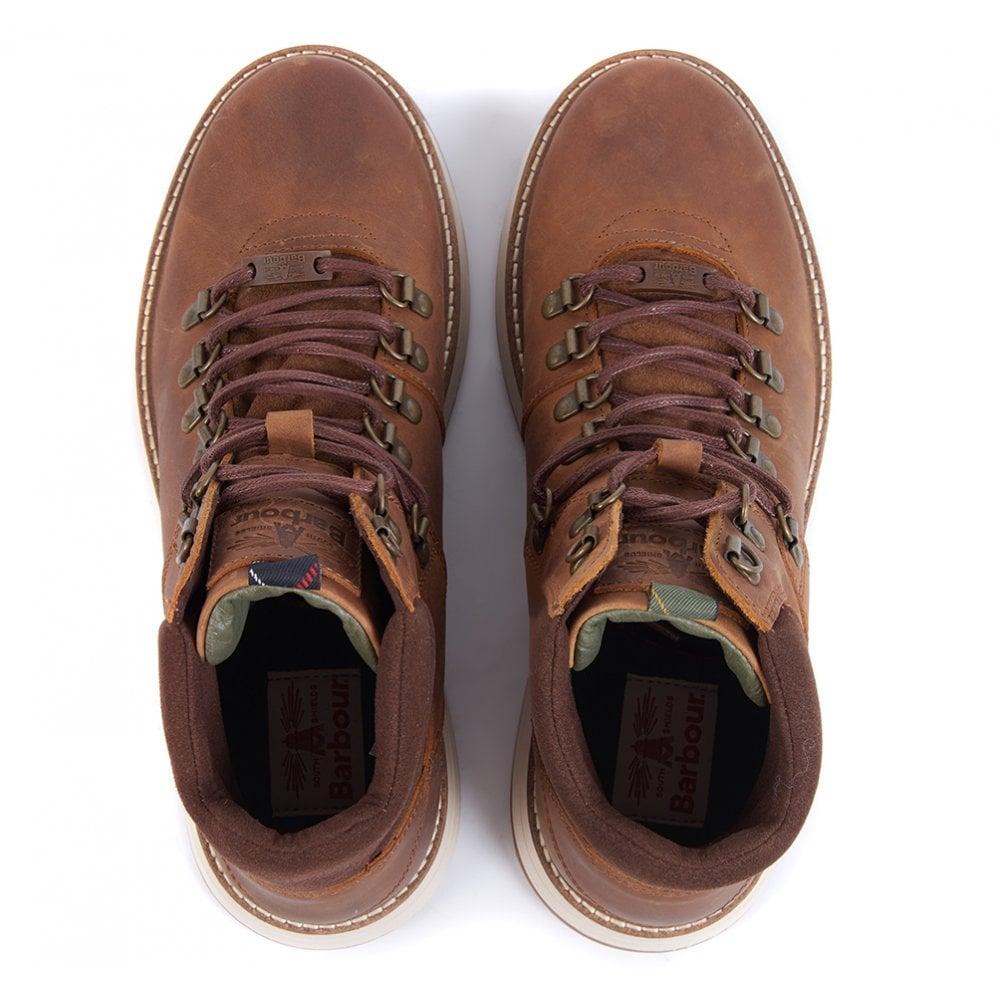 mens leather hiking boots uk shop 455fc