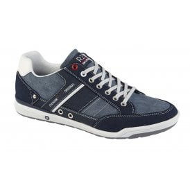 33d0e1d85566 Buy Your Mens Footwear Online from Marshall Shoes