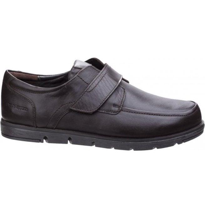Mens Hush Puppies Formal Shoes /'Nova/'