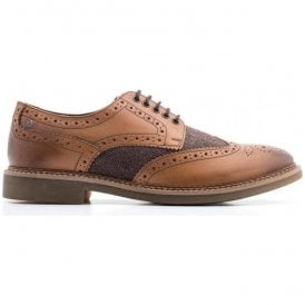f3419d78f50 Base London Shoes & Boots Official Stockist Marshall Shoes