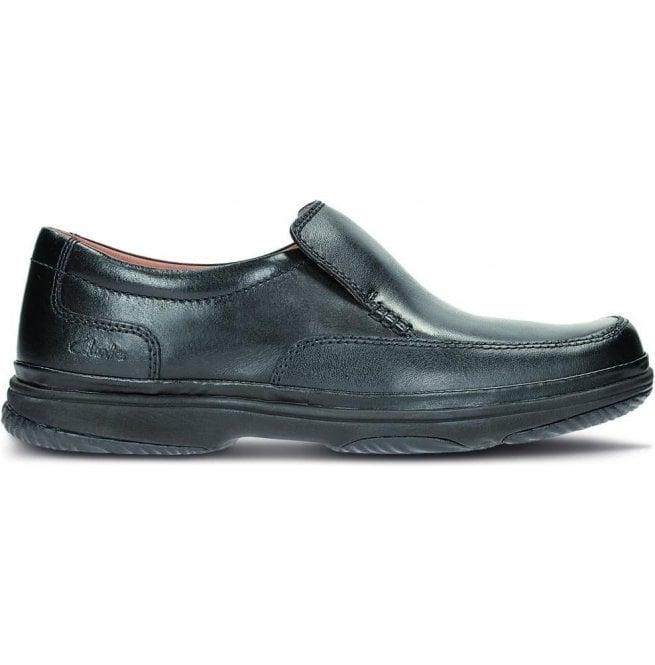 clarks mens casual shoes sale