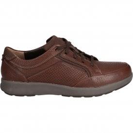 SALE Mens \u0026 Womens Shoes \u0026 Boots