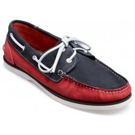 15e40b8588887 Barker Shoes & Boots Official Stockist Marshall Shoes
