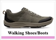 Womens Walking Shoes/Boots