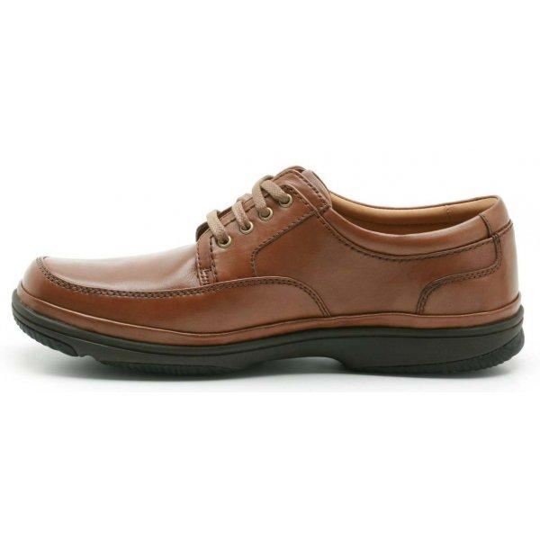Paula Urban Shoes Uk