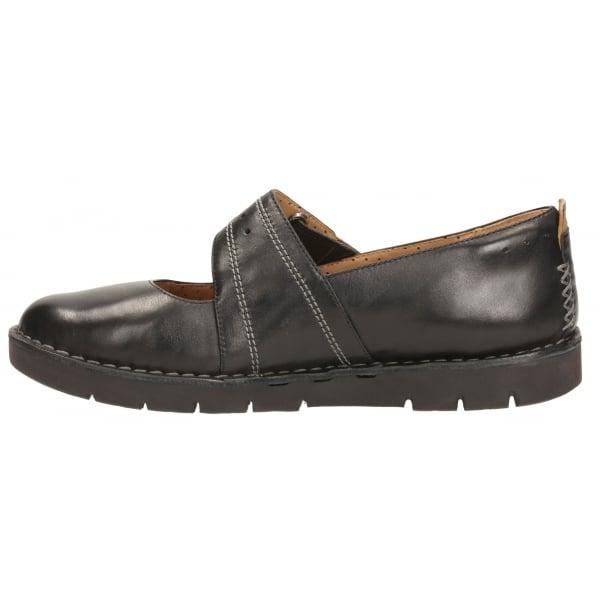Clarks Shoes Un Briarcrest