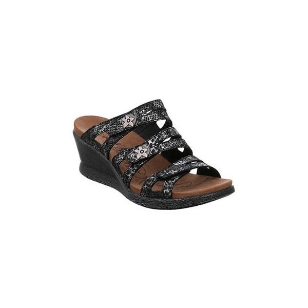 Romika womens nevis 04 black sandals 20304 29 100 romika womens nevis 04 black triple velcro strap over sandals 20304 29 100 thecheapjerseys Gallery