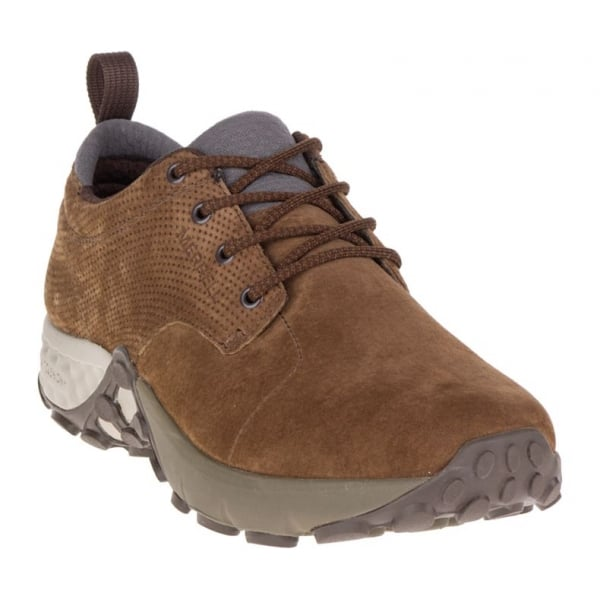 Men Jungle Lace AC+ Trainers Merrell 2HLoR