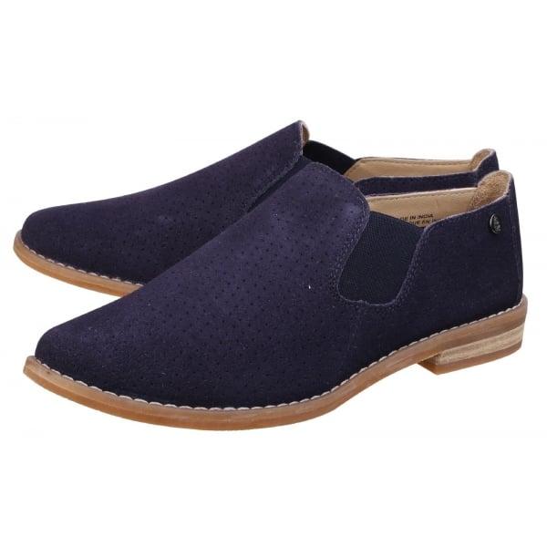 Orca Bay Shoes Sale
