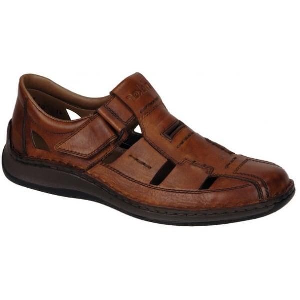 Wide Fitting Shoes For Men Dr Martens