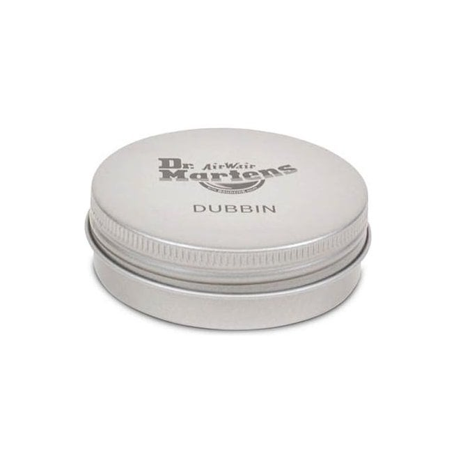 Dr Martens Dubbin Neutral 50ml AC027001