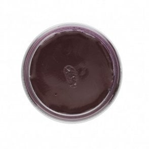 Oxblood Renovating Cream 50ml Jar
