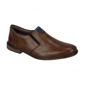 Ramon Toffee Slip On Shoes 13462-25