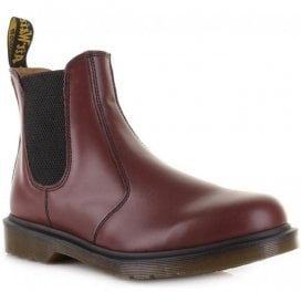 Classic 2976 Cherry Red Chelsea Boots 11853600