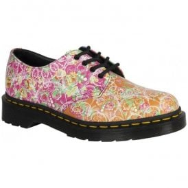 Womens Smiths Daze Multi Lace-Up Shoes 22572102