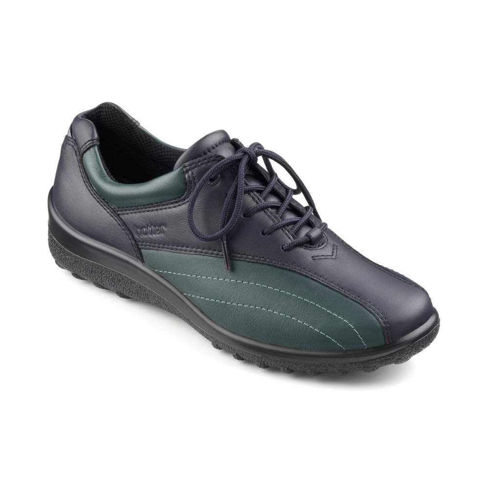 Hotter Trainers Shoes Uk