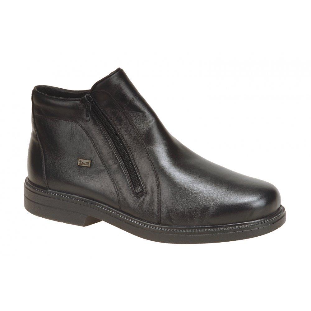 5234b7156cb rieker mens shoes   OFF65% Discounts