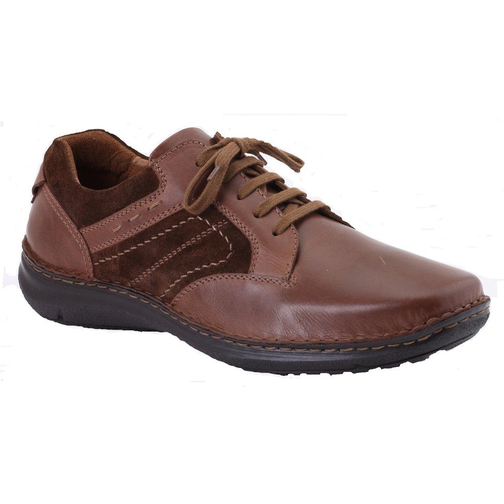 Josef Seibel Anvers Mens Shoes