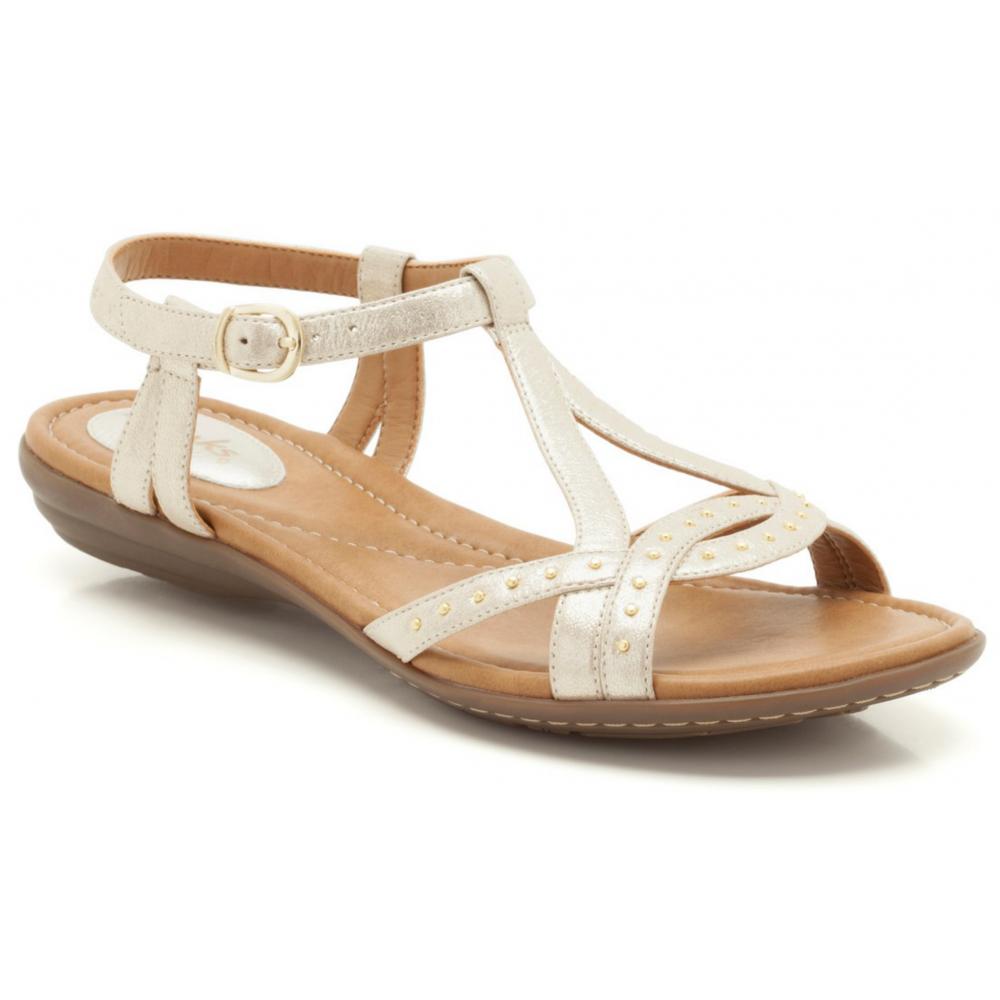 Flexx Ladies Shoes On Line