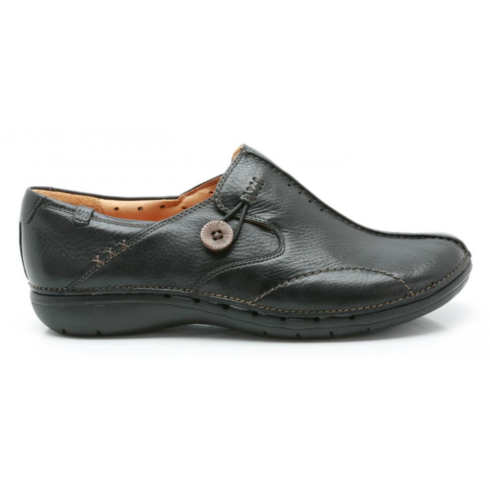 Clarks Shoes Women