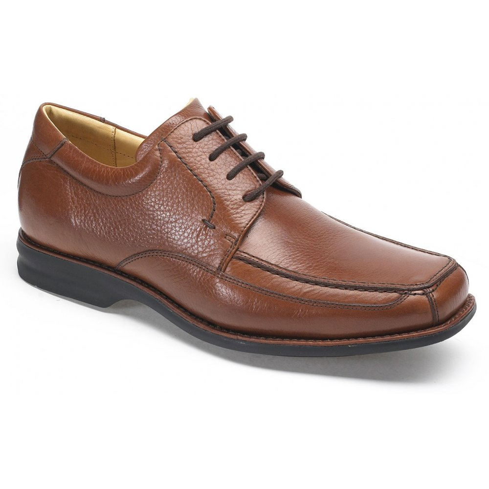 Anatomic Gel Mens Shoes Sale
