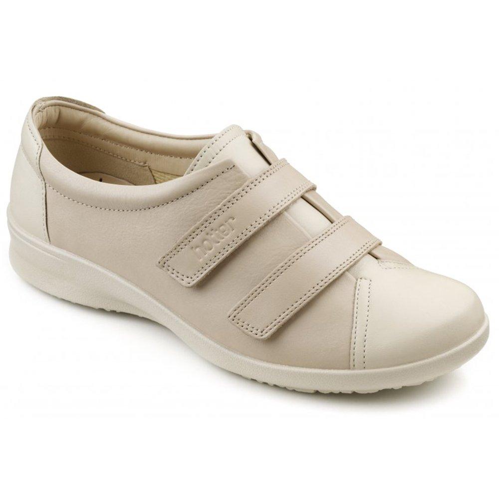 Beige Womens Shoes Uk